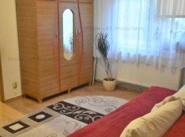 Apartament 2 camere in Vasile Aaron