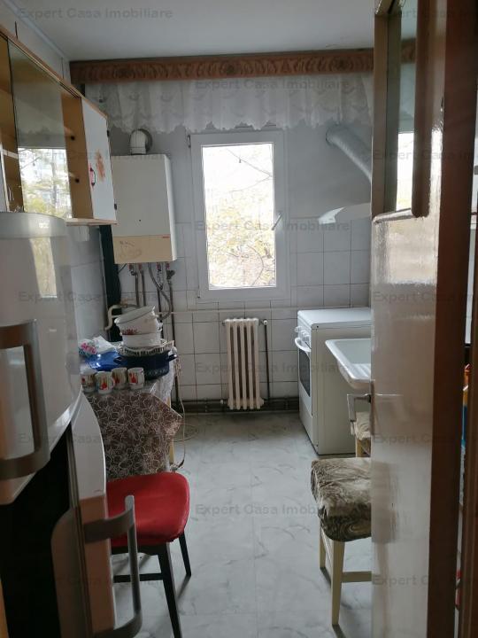 https://expert-casa.ro/ro/vanzare-apartments-2-camere/iasi/apartament-2-camere-zona-podul-ros-fara-risc_1686