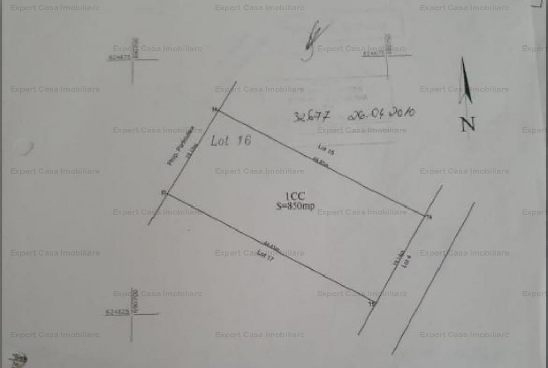 https://expert-casa.ro/ro/vanzare-construction-land/ciurbesti/paradisul-verde-horpaz-ciurbesti-850mp-utili-150mp-cota_2006