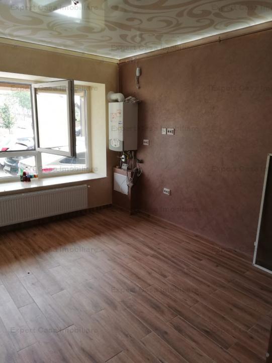 https://expert-casa.ro/ro/vanzare-apartments-1-camere/iasi/apartament-1-camera-pacurari-alpha-bank_2011