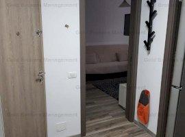 Apartament 2 camere de inchiriat Nicolae Grigorescu - 1 Dec