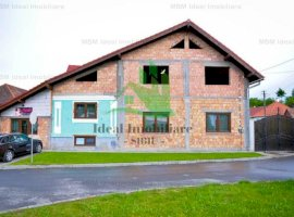 Casa Single in Orlat- Comision 0%