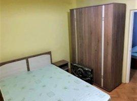Apartament ultracentral 3 camere 73 mp strada Nicoale Balcescu