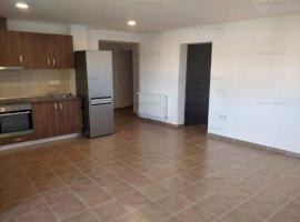 Apartament cu 3 camere si terasa langa parcul Sub Arini