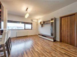 Vanzare  apartament  cu 3 camere  decomandat Ilfov, Otopeni  - 75000 EURO