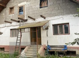 Casa/vila - zona Ghimbav