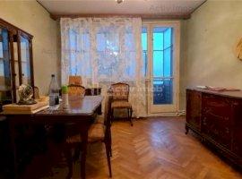 Vanzare apartament 2 camere, Galati, Galati