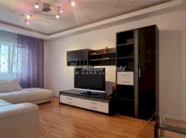 Inchiriere apartament 2 camere, Galati, Galati