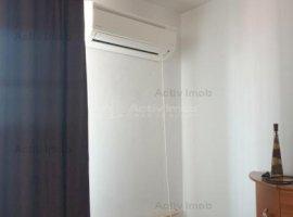 Vanzare apartament 2 camere, Craiova, Craiova