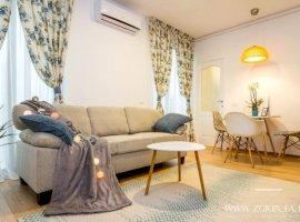 Apartament cu 2 camere Mihai Bravu/Gradinarilor/Vitan Mall