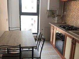 Apartament Lujerului/Militari/Plaza Residence