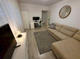 Apartament de vanzare, 2 camere, lux, Aviatiei, Promenada, 109.000 eur