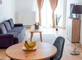 Inchirere apartament PREMIUM, PIPERA, PORSCHE PIPERA, AVIATIEI
