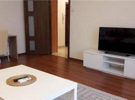 Inchiriere apartament CALEA CALARASILOR, PIATA MUNCII, METROU-COMPLET RENOVAT