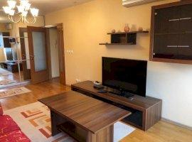 Inchiriere apartament 2 camere, PIATA ALBA IULIA, DECEBAL, bloc c-tie 2009