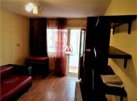 Inchiriere apartament 2 camere, Republicii, Bacau