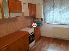 Vanzare apartament 2 camere, Tractorul, Brasov