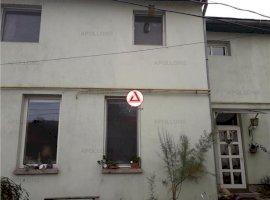 Vanzare casa/vila, Centru, Sfantu Gheorghe
