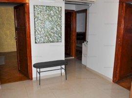 Apartament 4 camere, comfort 1, zona Ioșia