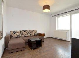 Apartament 2 Camere de Vanzare Popesti Leordeni Comision 0    RealKom