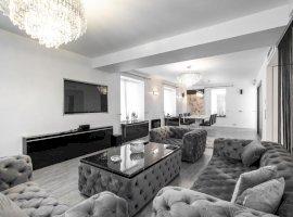 Oferta Vanzare Apartament 4 Camere de 269 mp Asmita Gardens    RealKom