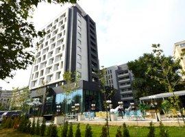 Oferta Vanzare Apartament 2 Camere Bulevardul Unirii Union Plaza Comision 0