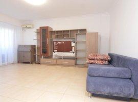 Oferta Inchiriere Apartament 2 Camere Bulevardul Unirii Fantani || RealKom