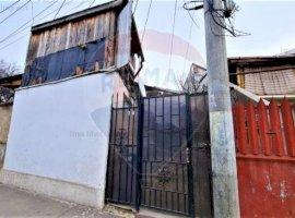 Casa 3 camere de vanzare Colentina Andronache 0 comision