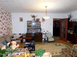 Apartament 4 camere de vânzare, metrou Pacii, 0% Comision