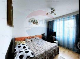 Apartament 2 camere de vanzare Moinesti, Metrou Gorjului