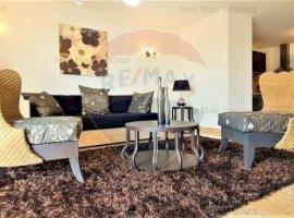 Apartament 3 camere de inchiriat Otopeni Nord