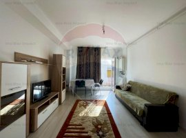 Apartament 2 camere de închiriat Militari Residence Auchan Rezervelor