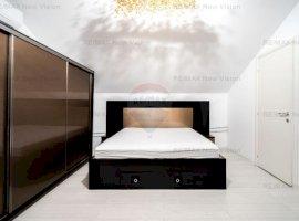 Apartament de vanzare tip duplex, 4 camere - 0% COMISION