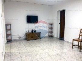 Apartament 4 camere de vanzare 0% COMISION