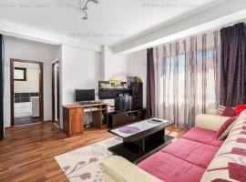 Vanzare apartament 2 camere Popesti Leordeni Comision 0%