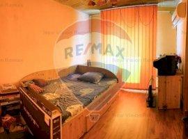 Apartament 3 camere Crangasi - Comision 0%