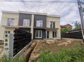 Twin Villas Stefanesti Comision 0 pentru cumparator