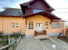 Comision 0% Casa Campulung - zona Cretisoara!