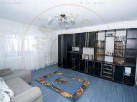 Apartament 3 camere Mioveni