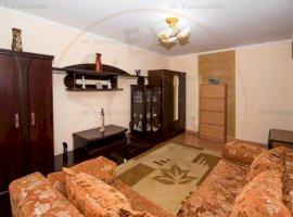 Comision 0 - Apartament 2 camere –  Costesti