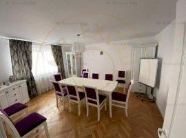 Inchiriere Apartament 2 camere Fratii Golesti pretabil spatiu birouri