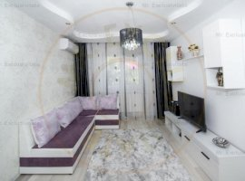 Comision 0% - Apartament 2 camere Trivale!
