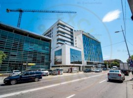 Ultracentral-Apartament 3 camere-Pitesti Residence