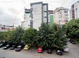 Apartament 4 camere - Ultracentral Pitesti