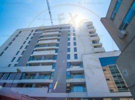 Pitesti Residence - Apartamente exclusiviste 3 camere