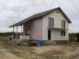 Casa 4 Camere Glamboc Deal