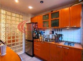 Vanzare apartament cu 2 camere zona Dristor, Bucuresti