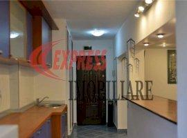Vanzare apartament cu 2 camere zona Baba Novac, Bucuresti