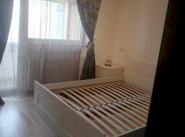 Apartament renovat 2 camere Tineretului/Parc/Metrou