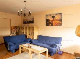 Apartament 2 camere - 13 Septembrie / Panduri